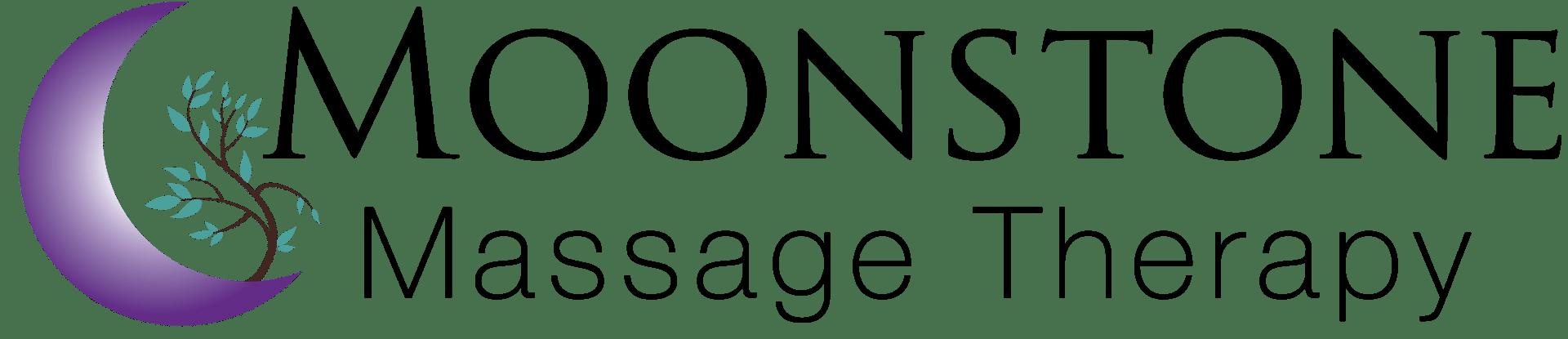 Massage,pain relief,table massage,chair massage